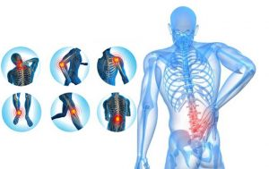 physiotherapist in greater kailash