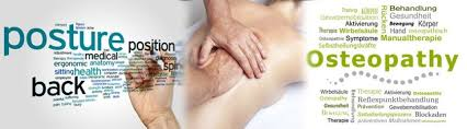 osteopathy in south delhi