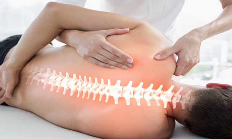 osteopathy-therapy