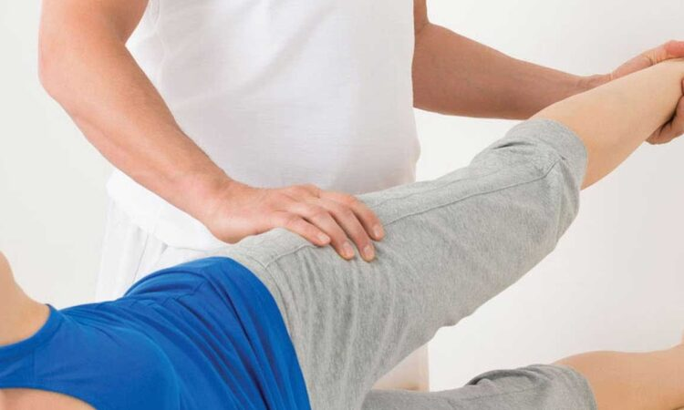 home physiotherapy in south delhi