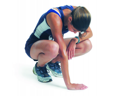 sports injury treatment in south delhi